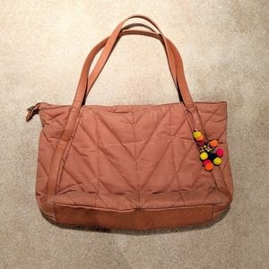 Gorgeous weekender Urban Outfitters